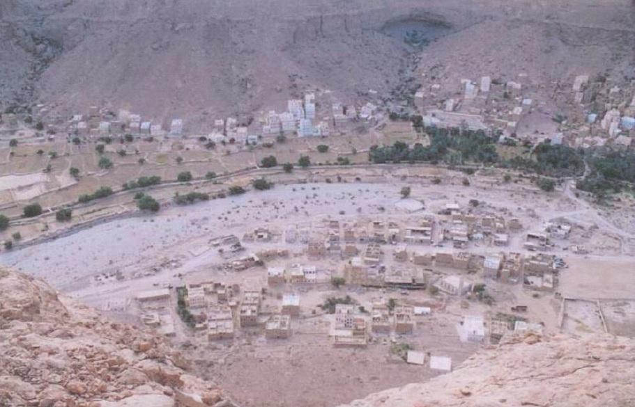 منظر_عام_لصبيخ
